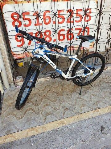 Bicicleta Esportiva  - Foto 3