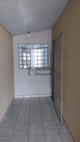 Kitnet próximo da Univag (sala e cozinha separada) - Foto 3