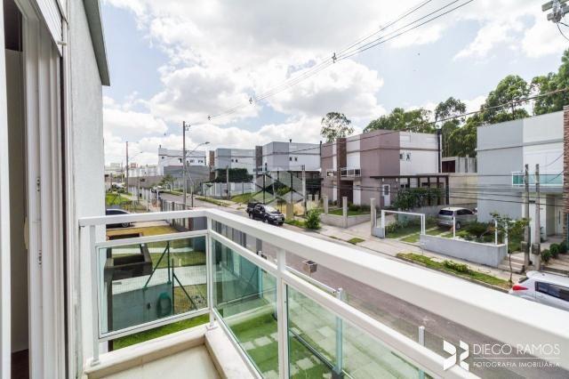 Casa de condomínio à venda com 3 dormitórios cod:9932997 - Foto 19