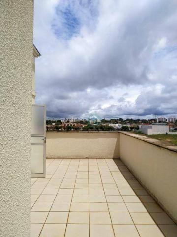 Apartamento Duplex 91m2 no Ciudad De Vigo por apenas R$ 305.000,00 - Foto 15