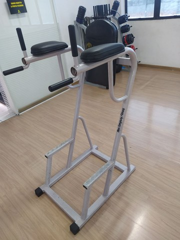 Vendo equipamentos academia - Foto 2