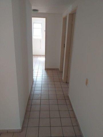 Apartamento tres quartos Mangabeiras - Foto 2