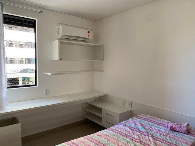 Lindo Apartamento na Ponta Verde - Foto 11