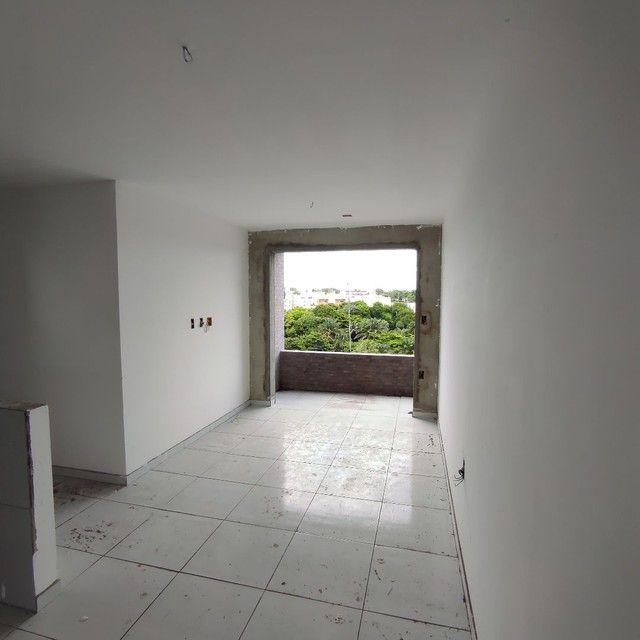 Apartamento no Colibris a partir de  144.900 - Foto 3