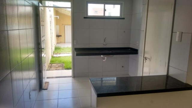 Casa Duplex, 125 m² por R$ 330.000,00 - Tamatanduba - Eusébio/CE - Foto 6