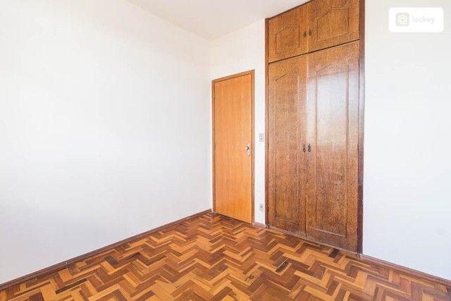 Apartamento com 94m² e 3 quartos - Foto 7