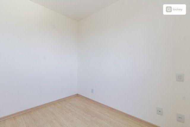 Apartamento com 88m² e 3 quartos - Foto 16