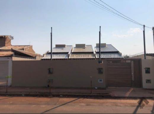 Casas vendo - Foto 3