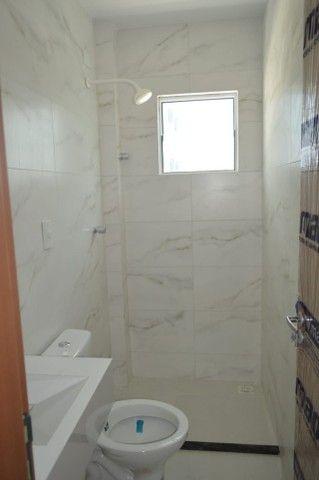 Apartamento no Bessa com 2 Quartos sendo 1 Suíte R$ 219.000,00 - Foto 7