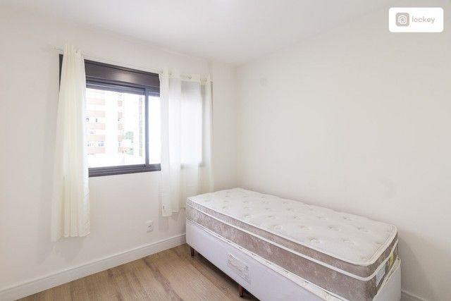 Apartamento com 104m² e 3 quartos - Foto 11