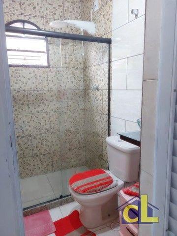Casa de 03 quartos em itacuruçá - Foto 13