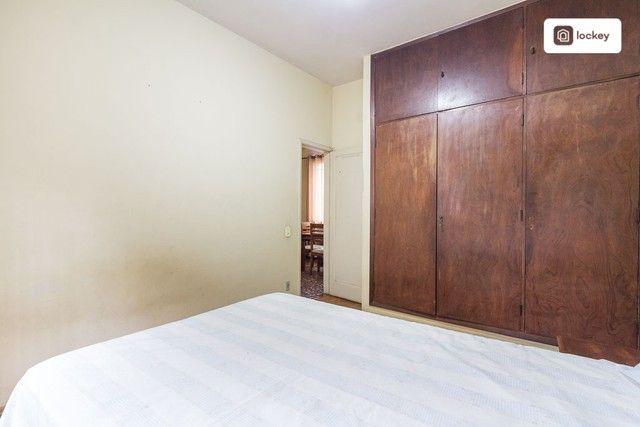 Apartamento com 279m² e 3 quartos - Foto 12
