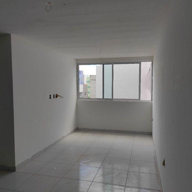 Apartamento no Colibris a partir de  144.900 - Foto 7