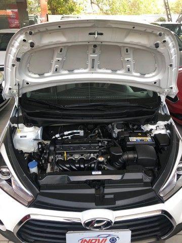 Hyundai HB20X Premiun 1.6 Automático 2017/2017  - Foto 15
