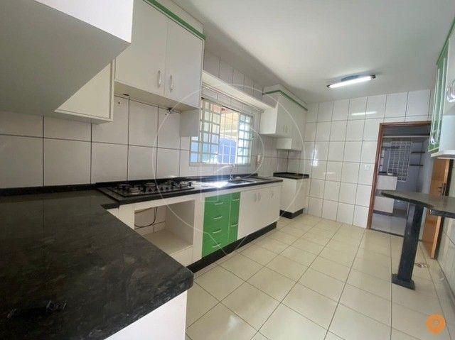 Casa para Venda  localizada na cidade de Caldas Novas / GO - Foto 5