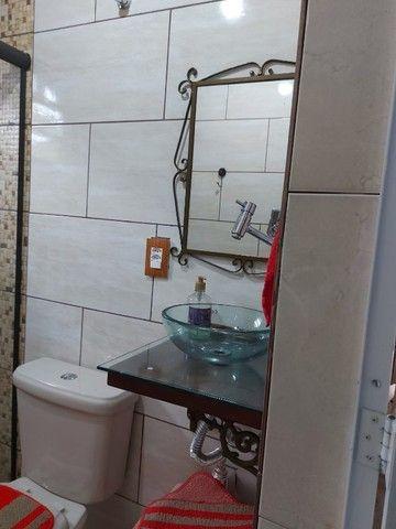 Casa de 03 quartos em itacuruçá - Foto 14