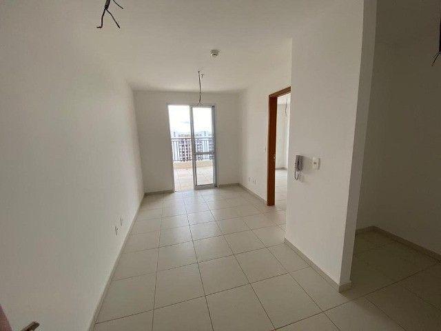 Cobertura Linear 109 m² - Entrada 85.000,00 - Taguá Life - Taxas Grátis - Foto 2