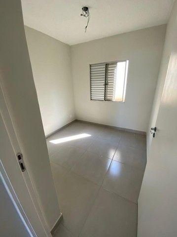 Apartamento barato, reformado, baixa entrada. 2 quartos - Foto 4