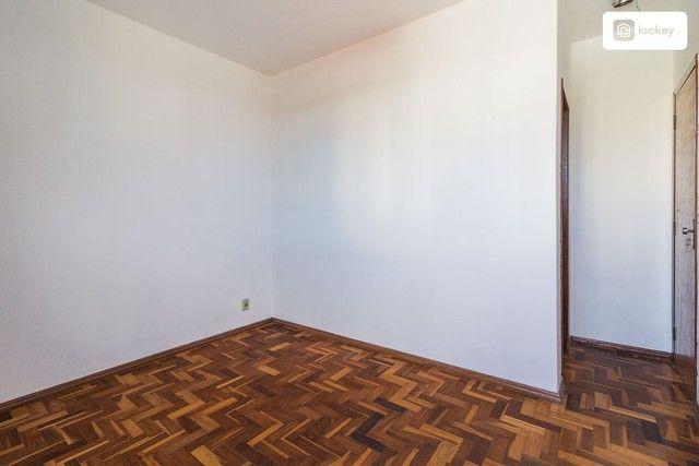 Apartamento com 94m² e 3 quartos - Foto 6