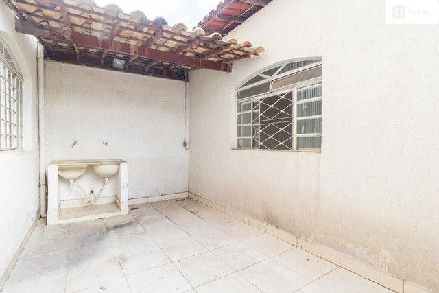 Apartamento com 75m² e 3 quartos - Foto 17