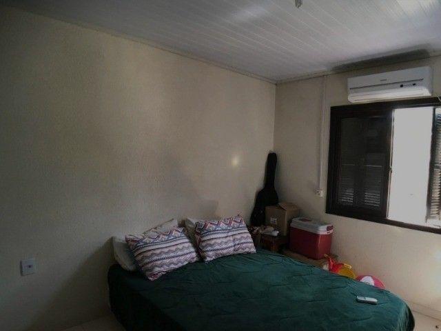Casa a venda mobiliada- 3 quartos - centro - santo antonio da patrulha - RS   - Foto 10