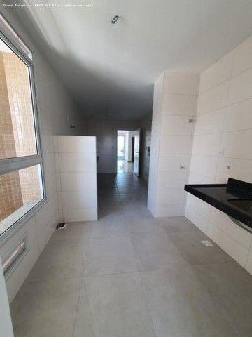 Visite o Alameda Residence [ ] Apartamento com varanda gourmet - Foto 5