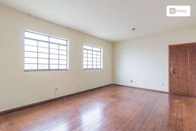 Apartamento com 80m² e 3 quartos - Foto 4