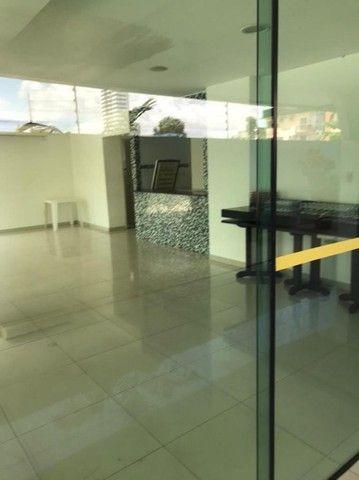 La Belle Residence - 90 m2, três quartos sendo uma suíte, uma vaga. Aceito carro e imóvel. - Foto 8