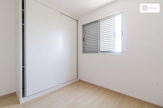Apartamento com 88m² e 3 quartos - Foto 14