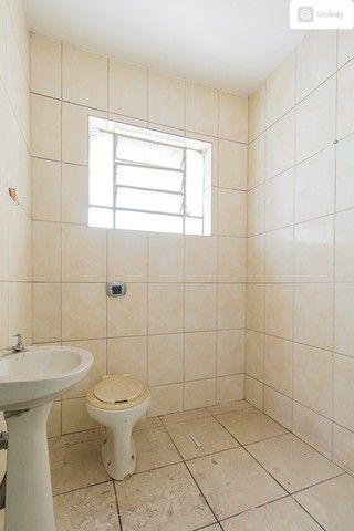 Apartamento com 60m² e 2 quartos - Foto 10