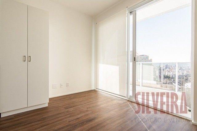 Loft para alugar com 1 dormitórios em Sé, São paulo cod:8991 - Foto 8