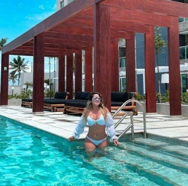 R$380( diária) Salinas Exclusive Resort ( JULHO) - Foto 3