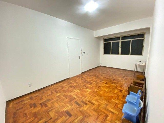 Apartamento 2 quartos no Centro  - Foto 4