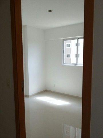 Apartamento 2 quartos - Long Beach - Top Life - Taguatinga - Foto 8