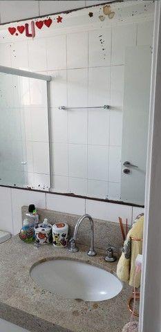"""Apartamento Tatuapé 04 dormitórios  03 vagas """"locação""""  - Foto 9"""