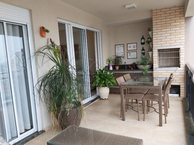 Apartamento à venda com 3 dormitórios em Cidade alta, Piracicaba cod:68 - Foto 8