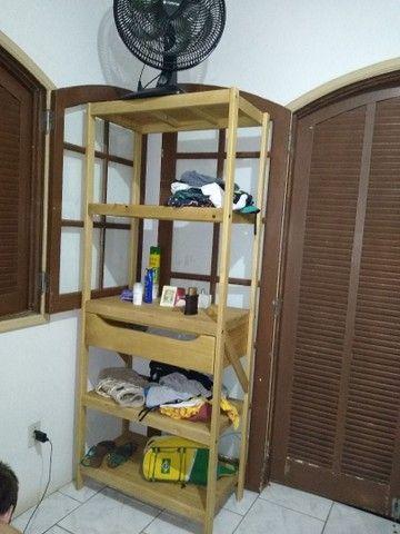 Apartamento em Itapoa - Foto 4
