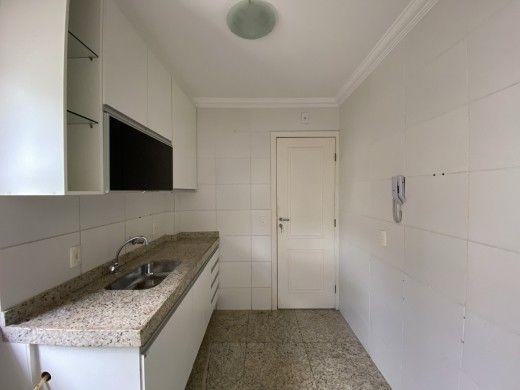 Cobertura à venda com 3 dormitórios em Serra, Belo horizonte cod:19778 - Foto 11