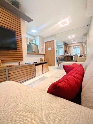 Apartamento dos sonhos $ - Foto 2