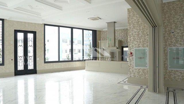 APARTAMENTO 4 suítes no Ed. NEW YORK Apartaments - Centro - Balneário Camboriú/SC - Foto 10