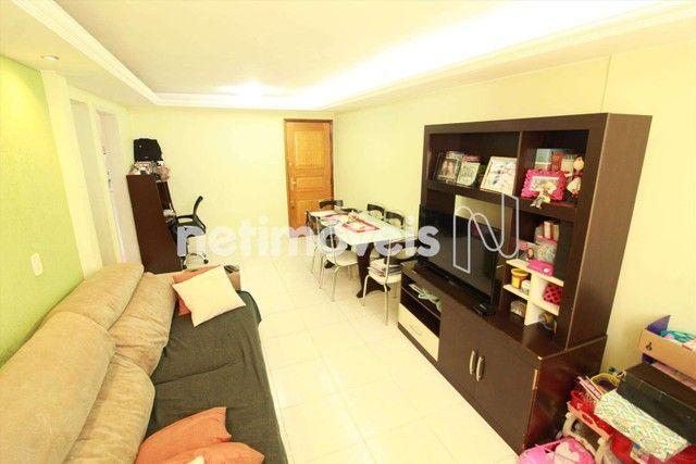 Apartamento à venda com 2 dormitórios em Núcleo bandeirante, Núcleo bandeirante cod:852147 - Foto 6