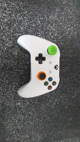 Controle Xbox one - Foto 3