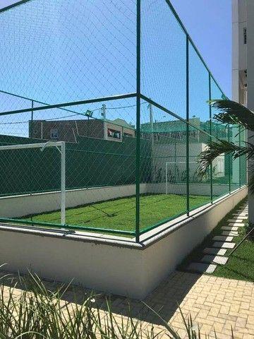 Apartamento 62 metros 2 quartos em Papicu - Fortaleza - CE - Foto 14