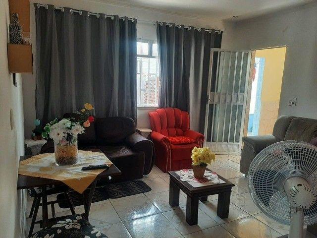 Imóvel para fins comerciais ou residenciais, ideal para fazer renda!!! - Foto 15