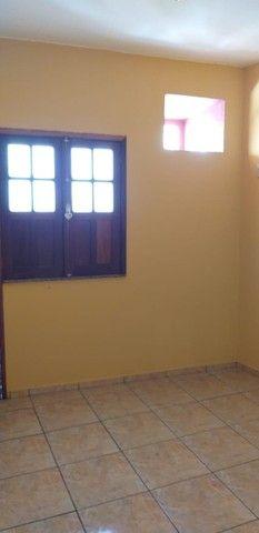 Apartamento de 3/4, com sacada no Residencial Roca - Marambaia (Próx sup. Lider) - Foto 6