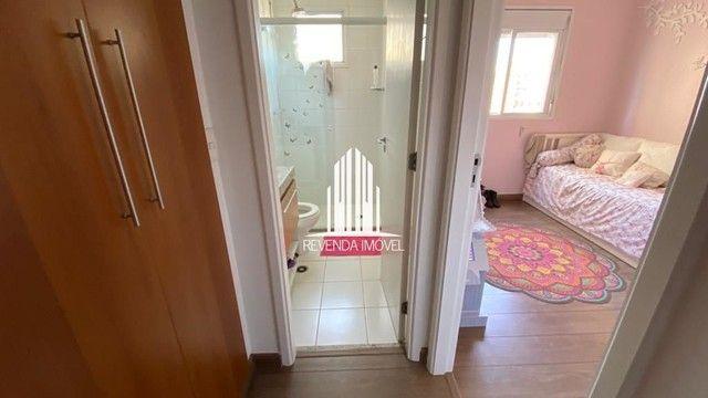 Apartamento 3 dormitoriso com 2 suites na Vila Mascote - Foto 11