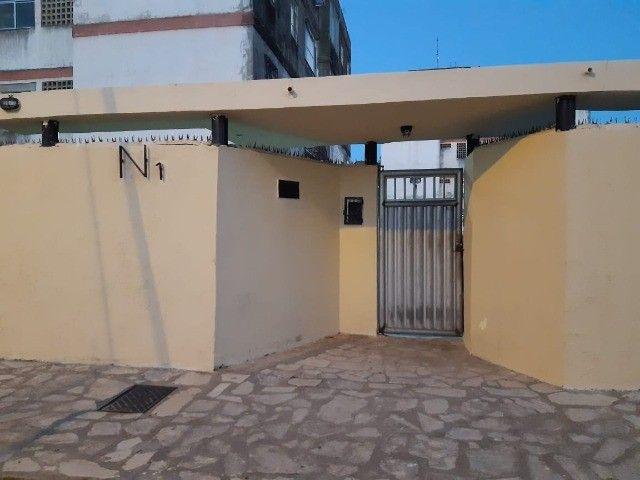 Apartamento p/ venda próximo ao Shopping Mangabeira - Foto 13