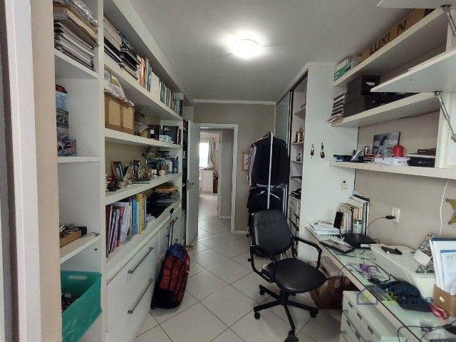Ed. Zahir Residence - Pedreira - Foto 8