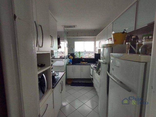 Ed. Zahir Residence - Pedreira - Foto 16