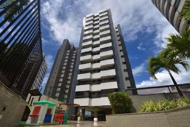 Apartamento 4/4 venda em Patamares - Foto 20